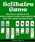 Solitaire Game: The Special Edition o...