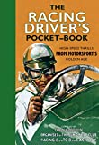 The Racing Driver's Pocket-Book