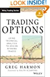 Trading Options, + Website: Using Tec...
