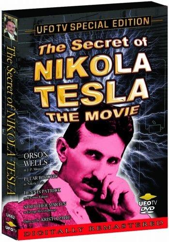 the-secret-of-nikola-tesla-ufo-tv-special-edition-by-orson-wells-as-jp-morgan