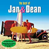 The Very Best Of Jan & Dean Jan & Dean