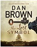 Dan Brown The Lost Symbol Illustrated edition