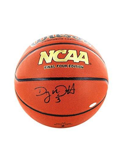 Steiner Sports Memorabilia Doug McDermott Signed NCAA Basketball