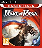 Prince of Persia: PlayStation 3 Essentials (PS3)