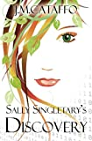 img - for Sally Singletary's Discovery: An Elements of Eaa Series (Volume 2) book / textbook / text book