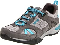 Teva Women's Sky Lake Hiking Shoe,Grey,8 M US by Teva