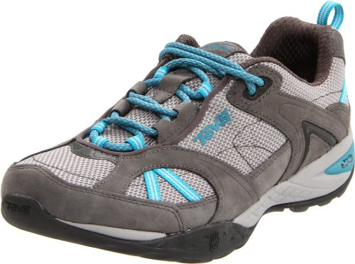 Teva Womens Sky Lake Hiking