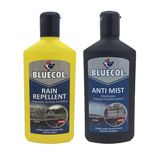 bluecol-rain-repellent-anti-mist-car-windscreen-visibilty-treatment-twin-pack