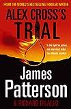 Alex Cross's Trial James Patterson