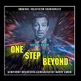 One Step Beyond - Original Soundtrack
