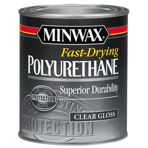 minwax-23000-fast-drying-polyurethane-gloss-1-2-pint-by-minwax