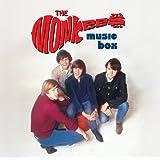 Monkees Music Box