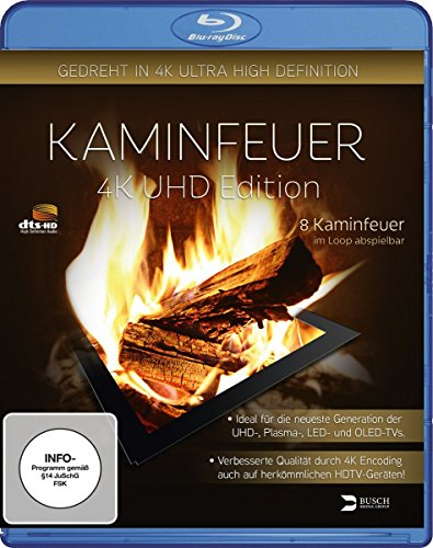 kaminfeuer-uhd-edition-gedreht-in-4k-ultra-high-definition-blu-ray