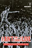 img - for This Ain't the Summer of Love: Conflict and Crossover in Heavy Metal and Punk book / textbook / text book