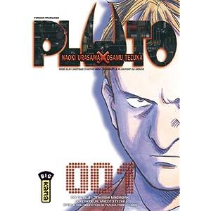 [Manga papier] [BD] Viendez là. - Page 3 51vFPw2wxKL._SL500_AA300_