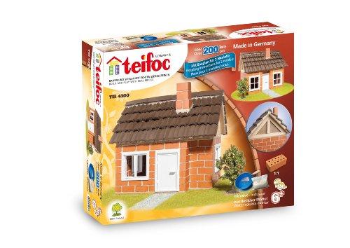 teifoc-tei-4300-fachwerkhaus