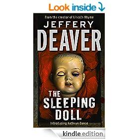 The Sleeping Doll (Kathryn Dance)