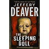 The Sleeping Doll (Kathryn Dance Book 1)by Jeffery Deaver