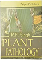 R.P. Singh (Author)  Buy:   Rs. 350.00