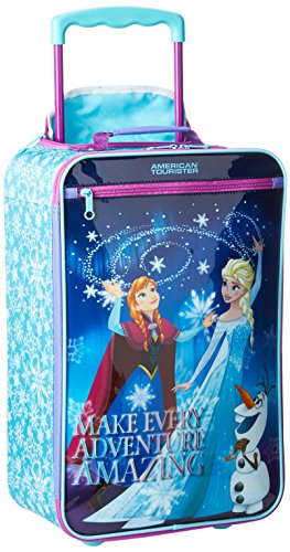american-tourister-74726-disney-frozen-18-inch-upright-softside-childrens-luggage-frozen