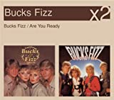 Bucks Fizz/Are You Ready