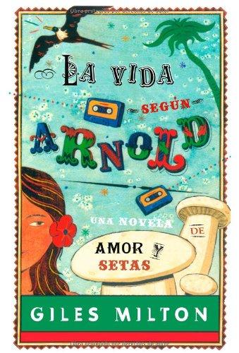 La Vida Según Arnold descarga pdf epub mobi fb2