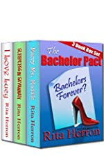 The Bachelor Pact
