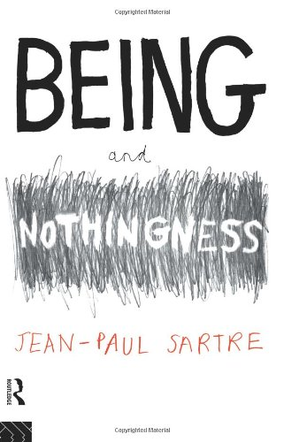 an analysis of john paul sartres essay existentialism is a humanism Sartre summary 1 existence precedes essence freedom is existence, and in it existence precedes essence this means that what we do, how we act in our life, determines our apparent qualities.