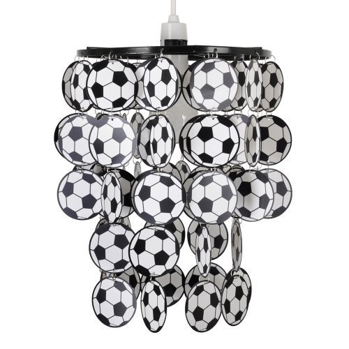 minisun-abat-jour-abat-jour-lustre-suspension-noir-et-blanc-enfants-soccer-foot-ballon-football-casc