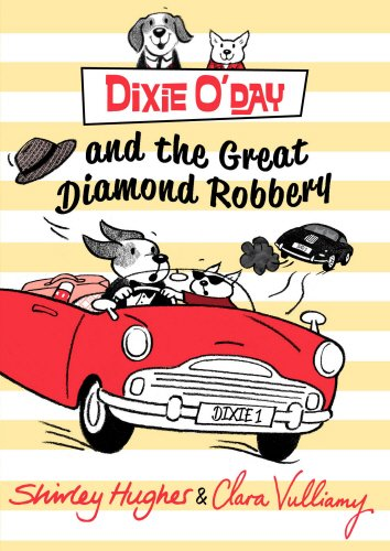 dixie-oday-and-the-great-diamond-robbery