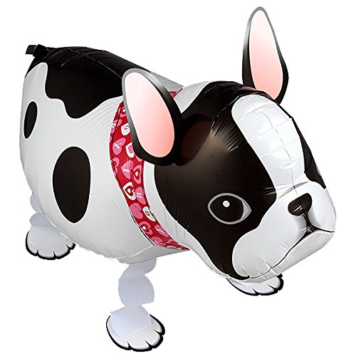 ballons-de-marche-des-animaux-airwalker-childrens-party-20-animaux-differents-chien-bulldog-francais