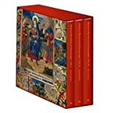 Western Illuminated Manuscripts