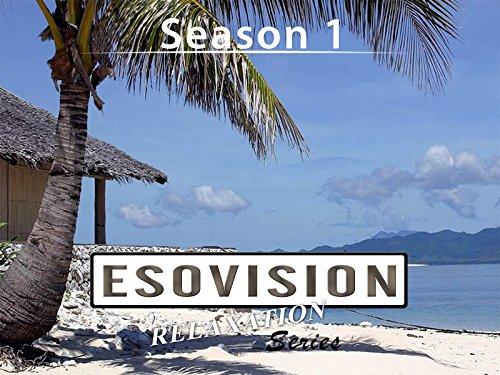 Esovision Relaxation - Season 1
