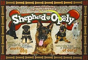 Shepherd-Opoly