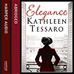 Elegance | Kathleen Tessaro