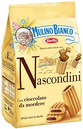 mulino-bianco-biscotti-nascondini-3-confezioni-da-330-g-990-g