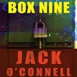 Box Nine: Quinsigamond | Jack O'Connell