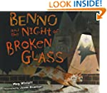 Benno/Night of Broken Glass(Age 7-11)