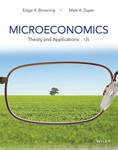 explain concepts of microeconomics Macroeconomics and microeconomics, and their wide array of underlying concepts, have been the subject of a great deal of writings the field of study is vast so here.