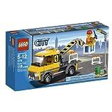 LEGO City Lighting Repair (3179)