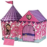 Fairy Tale Tent