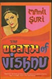 Death Of Vishnu Airport Edition (0747554110) by Suri Manil