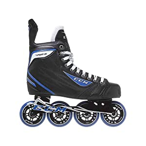CCM RBZ60 SR Inline Hockey Skates 2014 by CCM