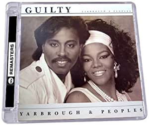 Yarbrough Peoples Guilty