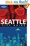 Seattle: City Guide