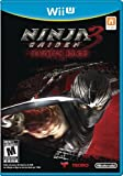 Ninja Gaiden 3: Razors Edge