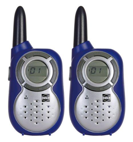 busch-202-2645-talkie-walkie