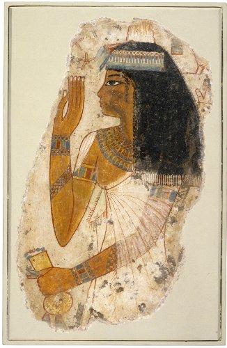 unknown-lady-tjepu-egypt-c1390-1353-bce-giclee-fine-art-print