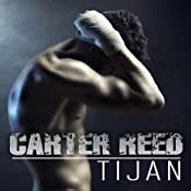 Carter Reed | [Tijan]