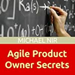 Agile Project Management: Agile Busin...